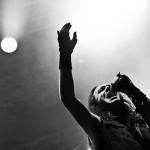 40-brutal_assault_2012-werdza_photography