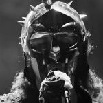 46-brutal_assault_2012-werdza_photography