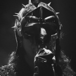 52-brutal_assault_2012-marius_sachtikus_photography