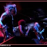 59-Brutal_Assault_2012-Radim_Bartik