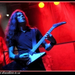 61-Brutal_Assault_2012-Radim_Bartik