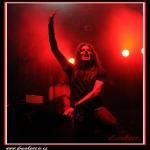 64-Brutal_Assault_2012-Radim_Bartik
