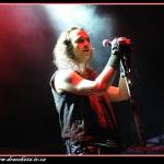 65-Brutal_Assault_2012-Radim_Bartik