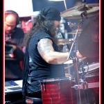 67-Brutal_Assault_2012-Radim_Bartik