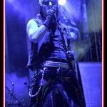 76-Brutal_Assault_2012-Radim_Bartik