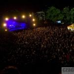 003-Castle_Party_2014-A_Kubieniec_Czadrow