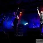 020-Castle_Party_2014-A_Kubieniec_Czadrow