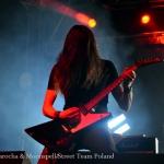 059-Castle_Party_2014-Marlena_Magdalena_Darocha