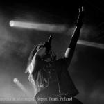 060-Castle_Party_2014-Marlena_Magdalena_Darocha