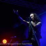 072-Castle_Party_2014-Marlena_Magdalena_Darocha