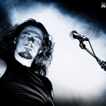 004-Concerto_de_Lancamento_2012-Paulo_F_Mendes