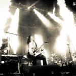 009-Concerto_de_Lancamento_2012-Paulo_F_Mendes