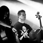 019-Concerto_de_Lancamento_2012-Paulo_F_Mendes