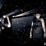 035-Concerto_de_Lancamento_2012-Paulo_F_Mendes
