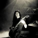038-Concerto_de_Lancamento_2012-Paulo_F_Mendes