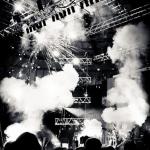 040-Concerto_de_Lancamento_2012-Paulo_F_Mendes