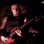 041-Concerto_de_Lancamento_2012-Paulo_F_Mendes