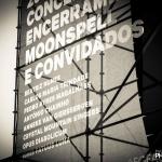001-Festas_de_Lisboa_2013_offstage-Paulo_F_Mendes