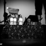 006-Festas_de_Lisboa_2013_offstage-Paulo_F_Mendes