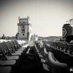 007-Festas_de_Lisboa_2013_offstage-Paulo_F_Mendes
