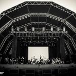 009-Festas_de_Lisboa_2013_offstage-Paulo_F_Mendes