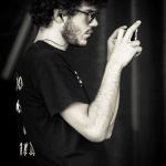 017-Festas_de_Lisboa_2013_offstage-Paulo_F_Mendes