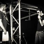 020-Festas_de_Lisboa_2013_offstage-Paulo_F_Mendes