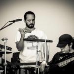 031-Festas_de_Lisboa_2013_offstage-Paulo_F_Mendes