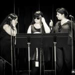 033-Festas_de_Lisboa_2013_offstage-Paulo_F_Mendes