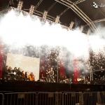 02-Festas_de_Lisboa_2013-David_Sineiro