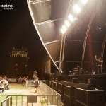 19-Festas_de_Lisboa_2013-David_Sineiro