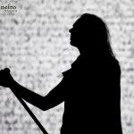 22-Festas_de_Lisboa_2013-David_Sineiro