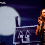 25-Festas_de_Lisboa_2013-David_Sineiro
