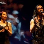 28-Festas_de_Lisboa_2013-David_Sineiro