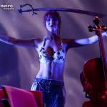 30-Festas_de_Lisboa_2013-David_Sineiro