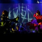 38-Festas_de_Lisboa_2013-David_Sineiro