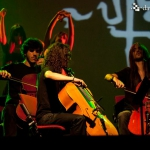 41-Festas_de_Lisboa_2013-David_Sineiro
