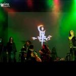 43-Festas_de_Lisboa_2013-David_Sineiro