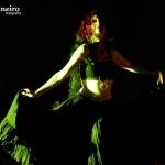 44-Festas_de_Lisboa_2013-David_Sineiro