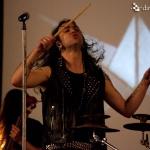 52-Festas_de_Lisboa_2013-David_Sineiro