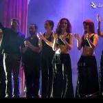55-Festas_de_Lisboa_2013-David_Sineiro