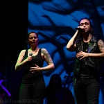 70-Festas_de_Lisboa_2013-Jose_Frade