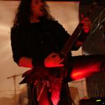 2009 Filth Fest