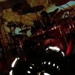 02-FilthFest_2009-H_E_L