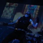 08-FilthFest_2009-H_E_L
