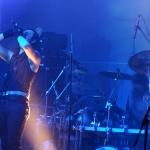 12-FilthFest_2009-H_E_L