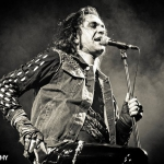 039-Justice_Fafe_Fest_2012-Paulo_F_Mendes