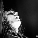 040-Justice_Fafe_Fest_2012-Paulo_F_Mendes