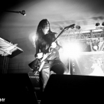 047-Justice_Fafe_Fest_2012-Paulo_F_Mendes