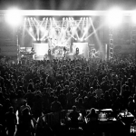 059-Justice_Fafe_Fest_2012-Paulo_F_Mendes